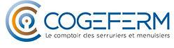 COGEFERM_Logo-internet_27082018.jpg