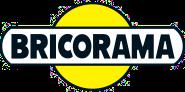logo_bricorama.png