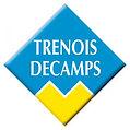 TRENOIS-DECAMPS_2009-e1490714012376.jpg