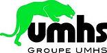 UMHS_GROUPE_LOGO_2012-e1490714172909.jpg