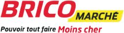 bricomarche-logo.png