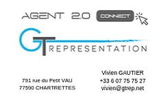 Signature VG.png