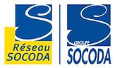 LOGOS-SOCODA-1.png