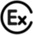 ExC Logo Only_edited.png