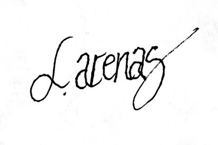 Lili Arenas Signature 1 (1).jpg