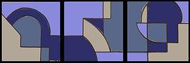 Ontwerp tegels 6.jpg