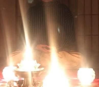 【体感レポート】3月13日うお座新月ZOOMオンライン瞑想会