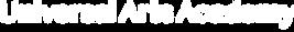 ロゴ白文字.png