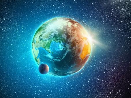 壮大なる「天と地のチャートから私を知る講座」のお知らせ
