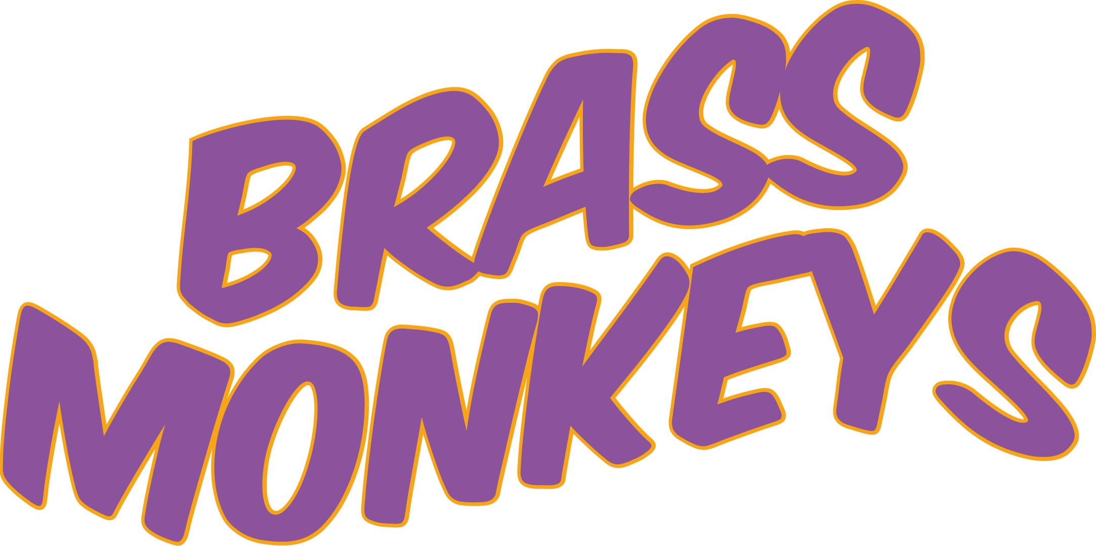 BrassMonkeys_colour-on-white.png