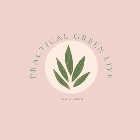 PGL Logo 2.jpg