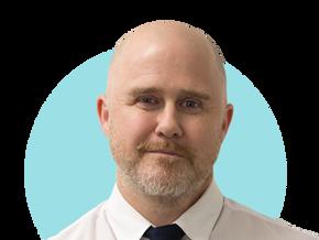 Dr.Matt Hern