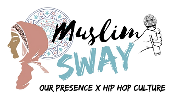 Muslim Sway