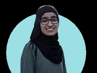 Fatima Mushtaq