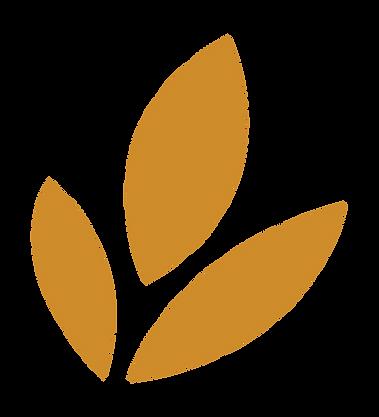 Barley Symbol.png