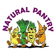 Natural Pantry.png