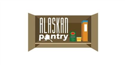 Alaskan Pantry Logo.jpg