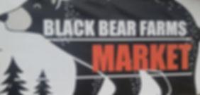 Black Bear Farm Logo.jpg