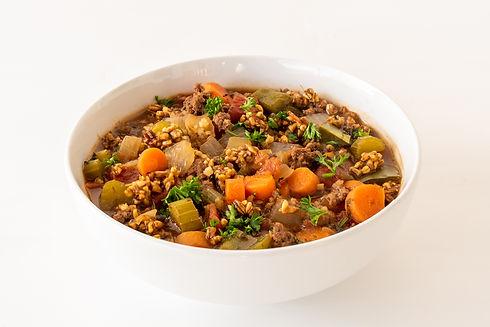 Alaska_Flour_Company_Beef_Barley_Soup-Mi