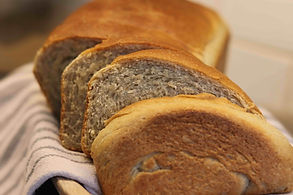 Homemade Barley Bread.jpg