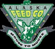 Alaska Feed.png