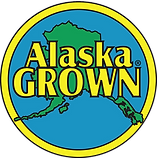 Alaska Grown cutoutpng.png