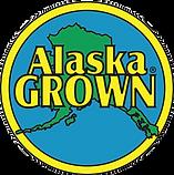 Alaska Grown cutoutpng.png