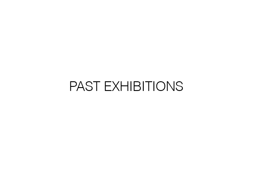 past exhibitions.jpg