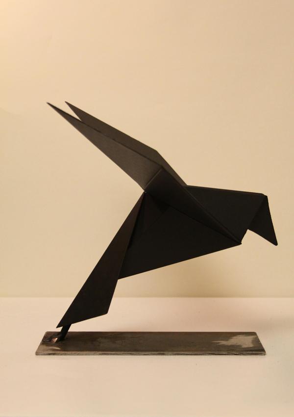 SM black bird.jpg
