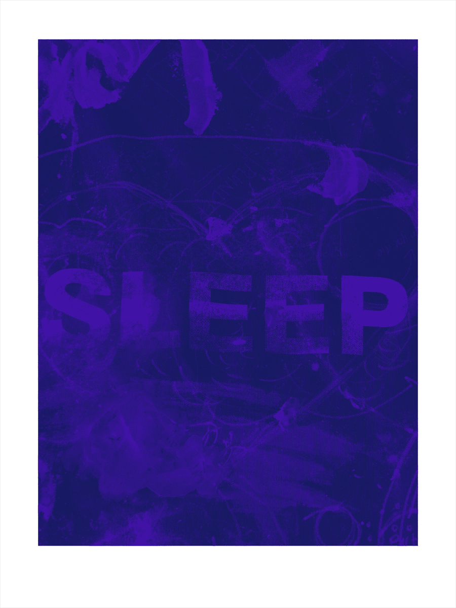 Sleep - the 7 deadly commonalities