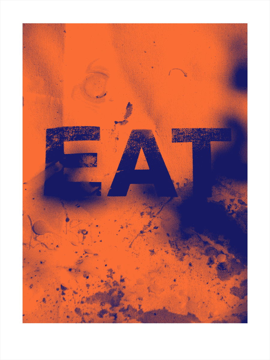 Eat - the 7 deadly commonalities