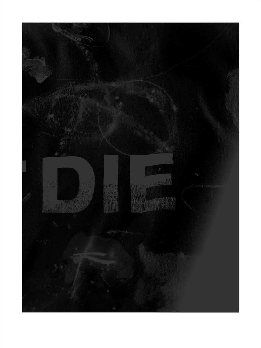 Die - the 7 deadly commonalities