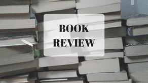 Book Review: Dune