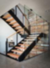 Bernard Beach House_CBPhoto-27 (2).jpg