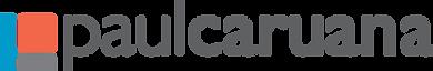 PCaruana_logo.png