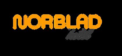 NorbladLogo.png