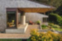arch-cape-house_32.jpg