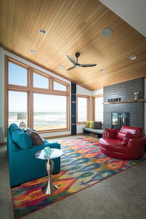 Bernard Beach House_CBPhoto-24.jpg
