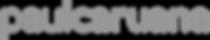 PCaruana_logo (1) (1).png