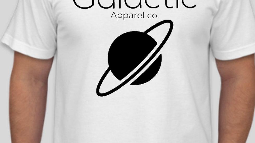 Galactic Basic Tee