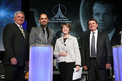 Alan Shepard Award Winner Diego.jpg