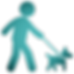 person-walking-with-dog_318-29471.png 20