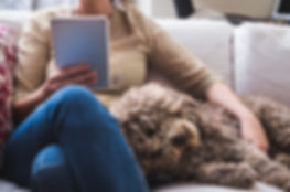 Woman-on-a-couch-with-dog.jpg