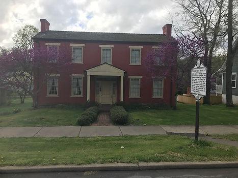 Main St. Bethany '19.jpg
