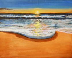 Sanibel Under the Sun