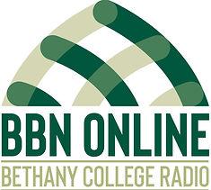 BBN ONLINE RADIO LOGO '18.jpg