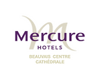 mercure hotel beauvais .png