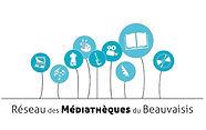 Logo réseau médiathèque.jpg