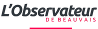 logo-beauvais-V5-300x89-1.png