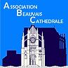 logo_ABC_180.png